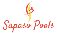 Sapaso Pools Inc