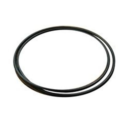 Heater Gaskets O Rings
