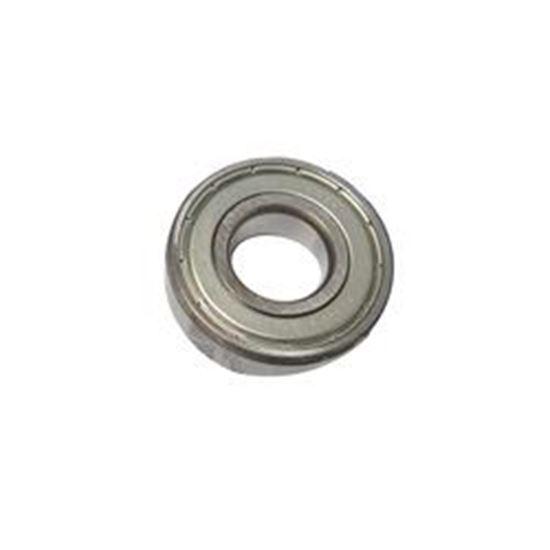 Motor Bearing Id 20mm Od 47mm Pool Motor 6204 2nse Pool: pool motor bearings