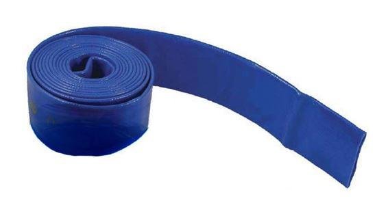 Comm Backwash Hose 2 Jed60635300 Pool Spa Parts Accessories